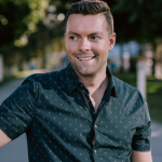 Demio Discover Jon Mac