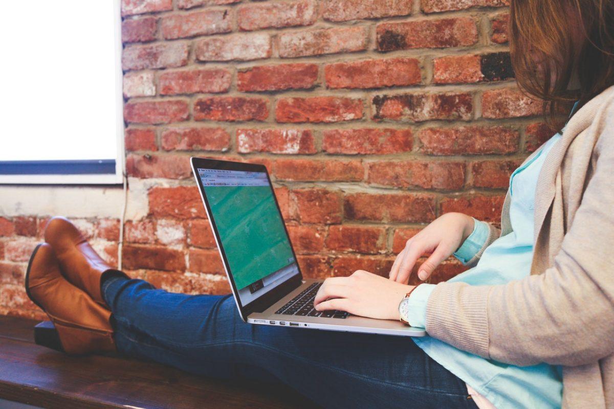 evergreen webinar attendee