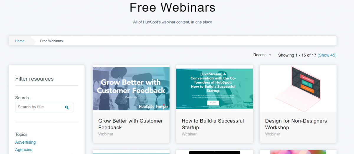 Four Ways to Boost Free Trial Conversion You Might Not Be