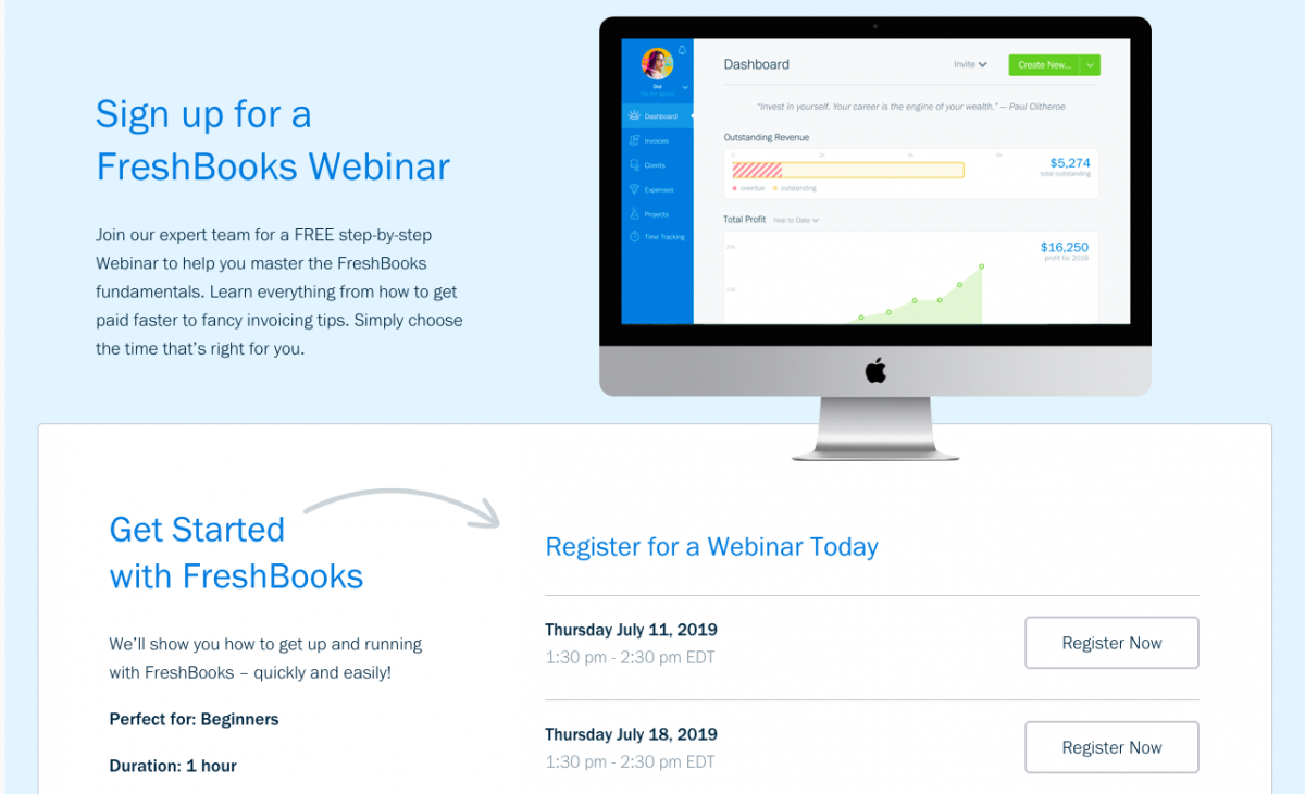 Comprehensive Guide to Evergreen Webinars for SaaS: Sell