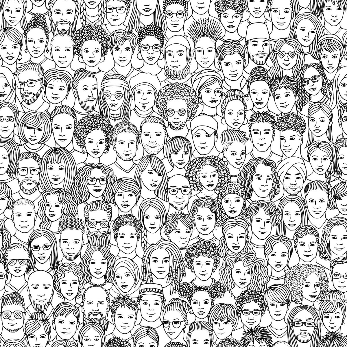 The many faces of your SaaS Audience