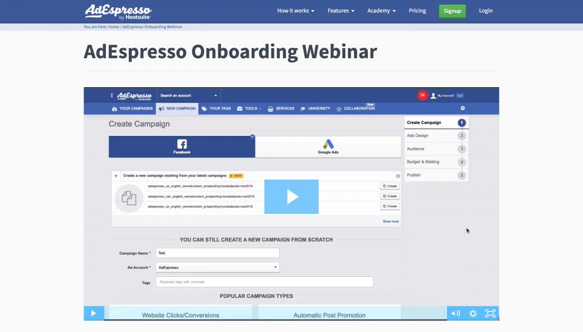 SaaS-Webinars-AdEspresso-Onboarding