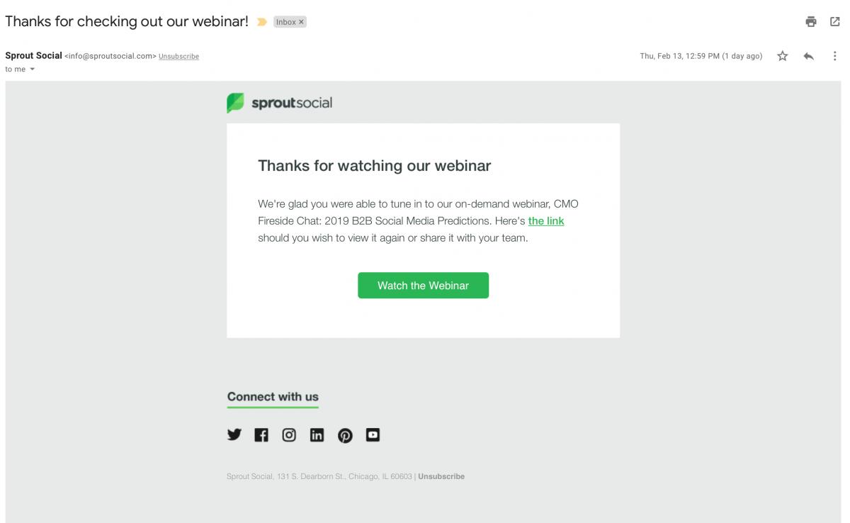 SaaS-Webinars-SproutSocial-Email