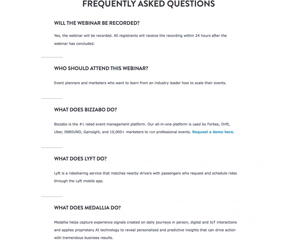 SaaS-Webinars-Bizzabo-FAQ-2