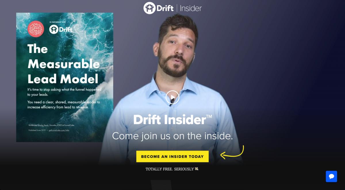 SaaS-Webinars-Drift-Insider