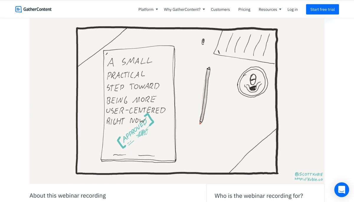 SaaS-Webinars-GatherContent-Branded-Slides-2