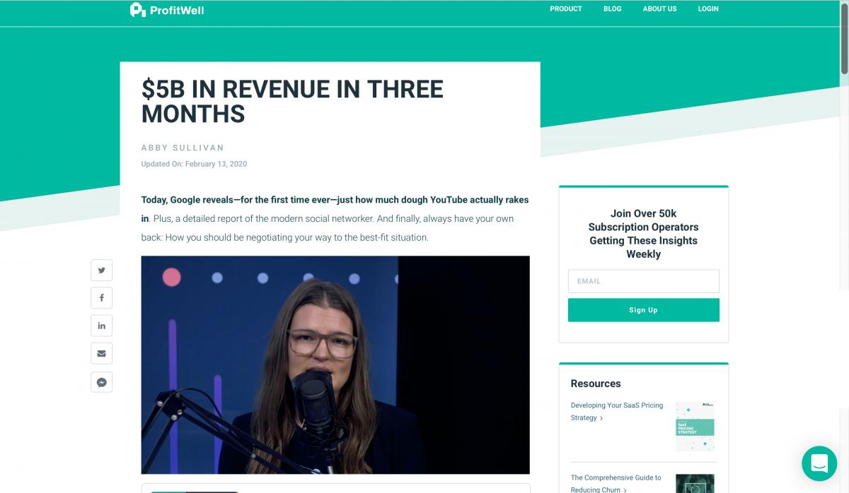 SaaS-Webinars-ProfitWell-RecurNow-Show-Host