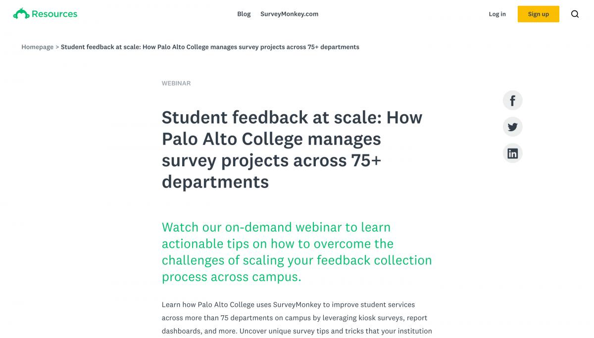 SaaS-Webinars-SurveyMonkey-Case-Study