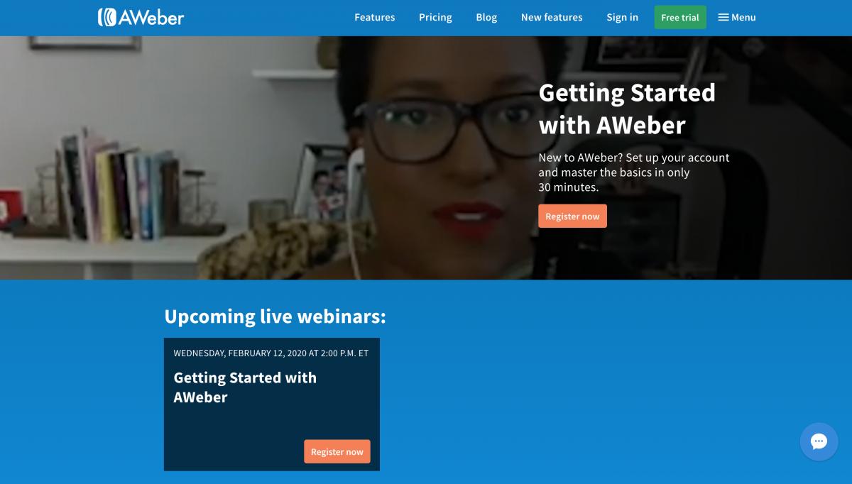SaaS-Webinars-AWeber-Get-Started