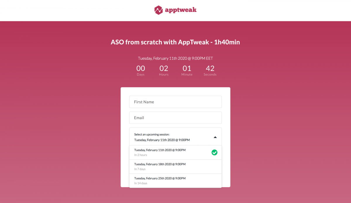 SaaS-Webinars-AppTweak-Upcoming-Sessions