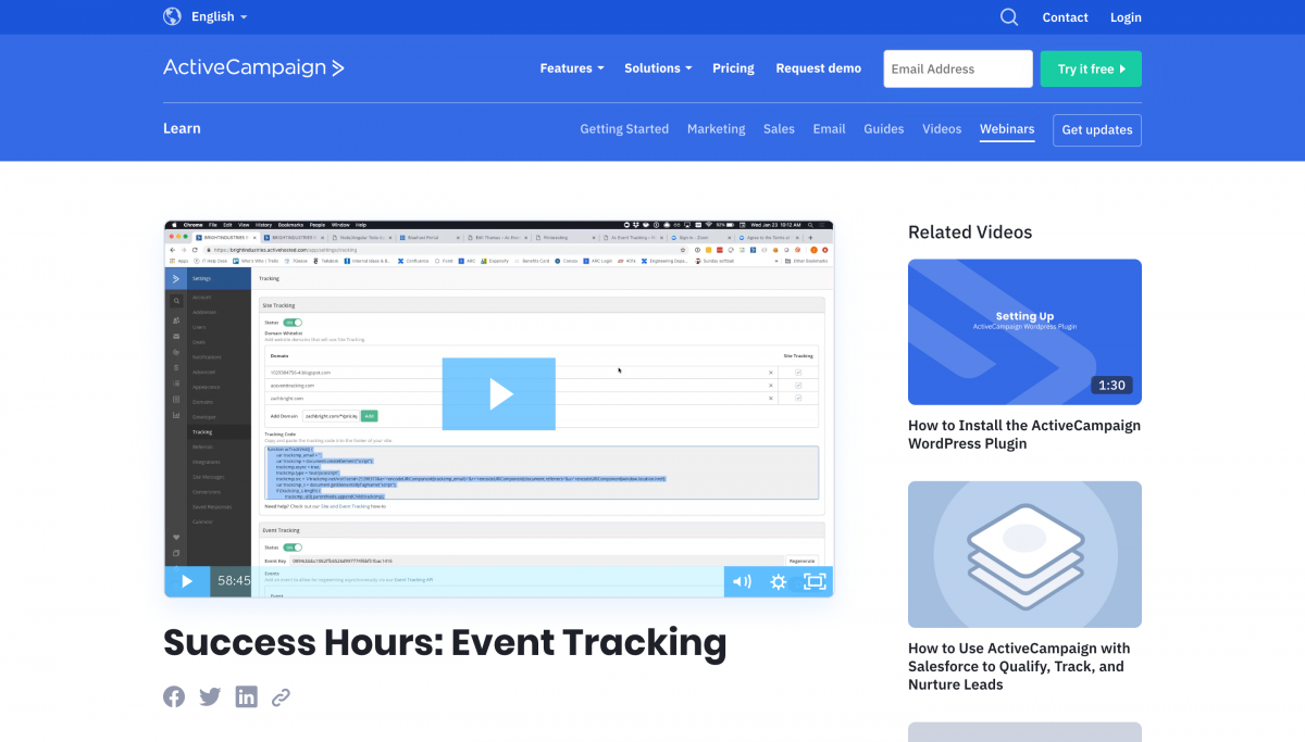 SaaS-Webinars-ActiveCampaign-Product-Update