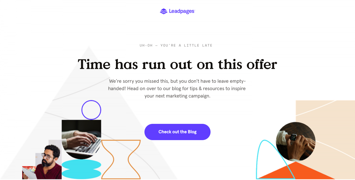 SaaS-Webinars-Leadpages-24-Hours-Access-2