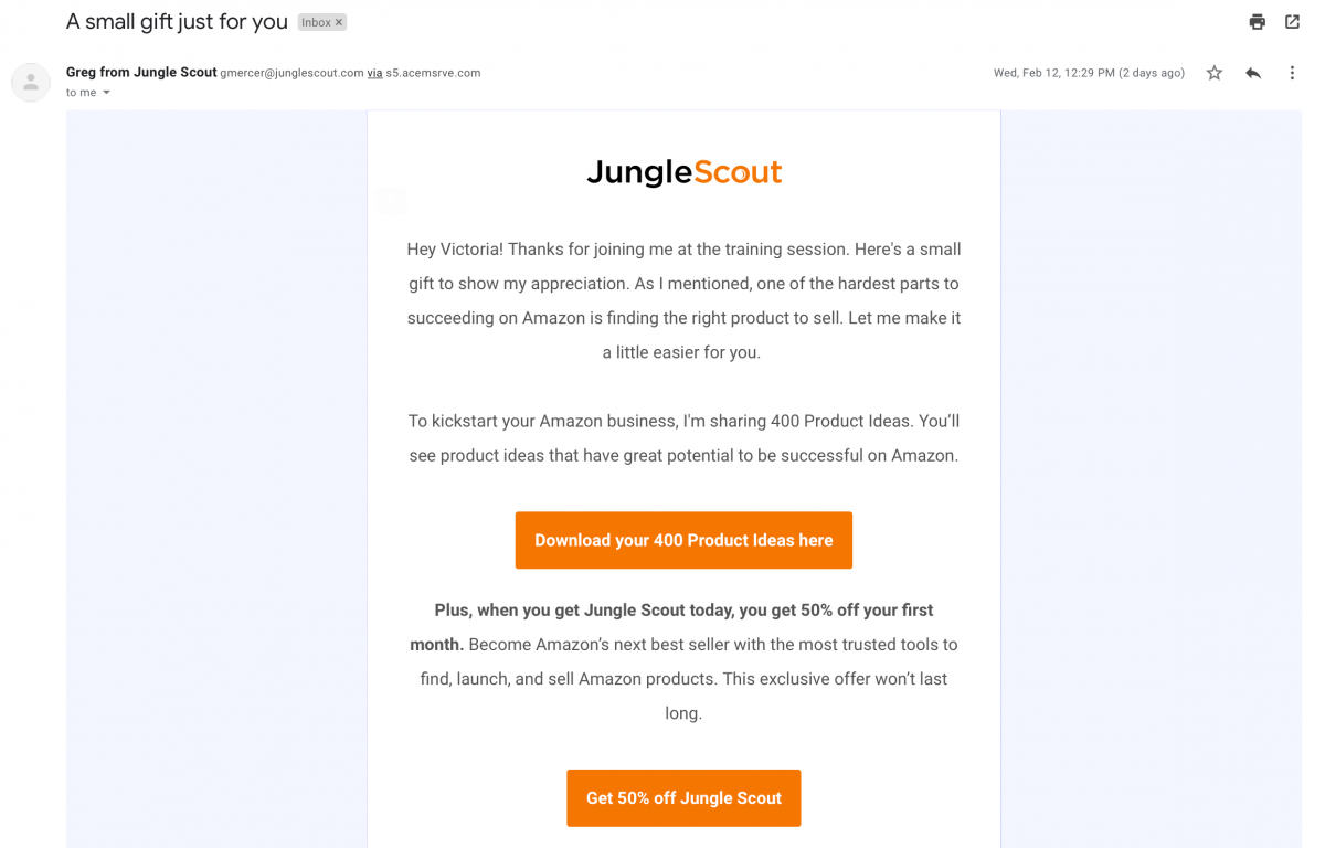SaaS-Webinars-JungleScout-Registration-Gift