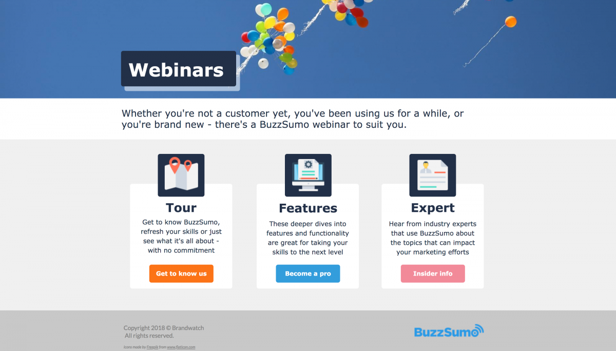 SaaS-Webinars-BuzzSumo-Customer-Journey
