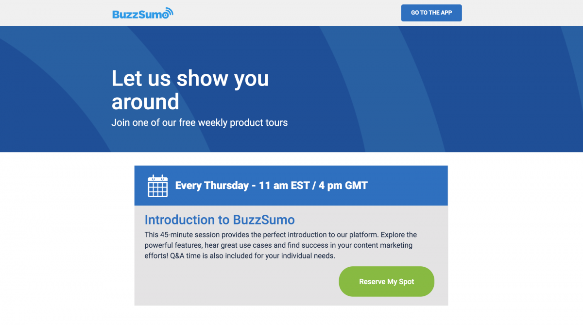 SaaS-Webinars-BuzzSumo-Customer-Journey-Introduction