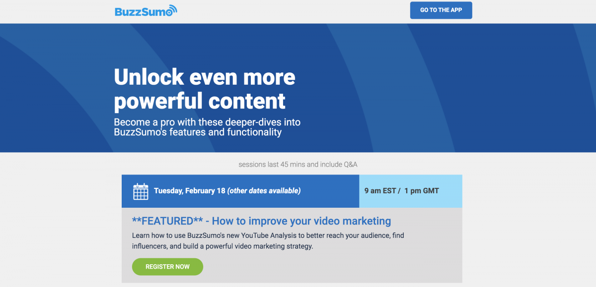SaaS-Webinars-BuzzSumo-Customer-Journey-Features