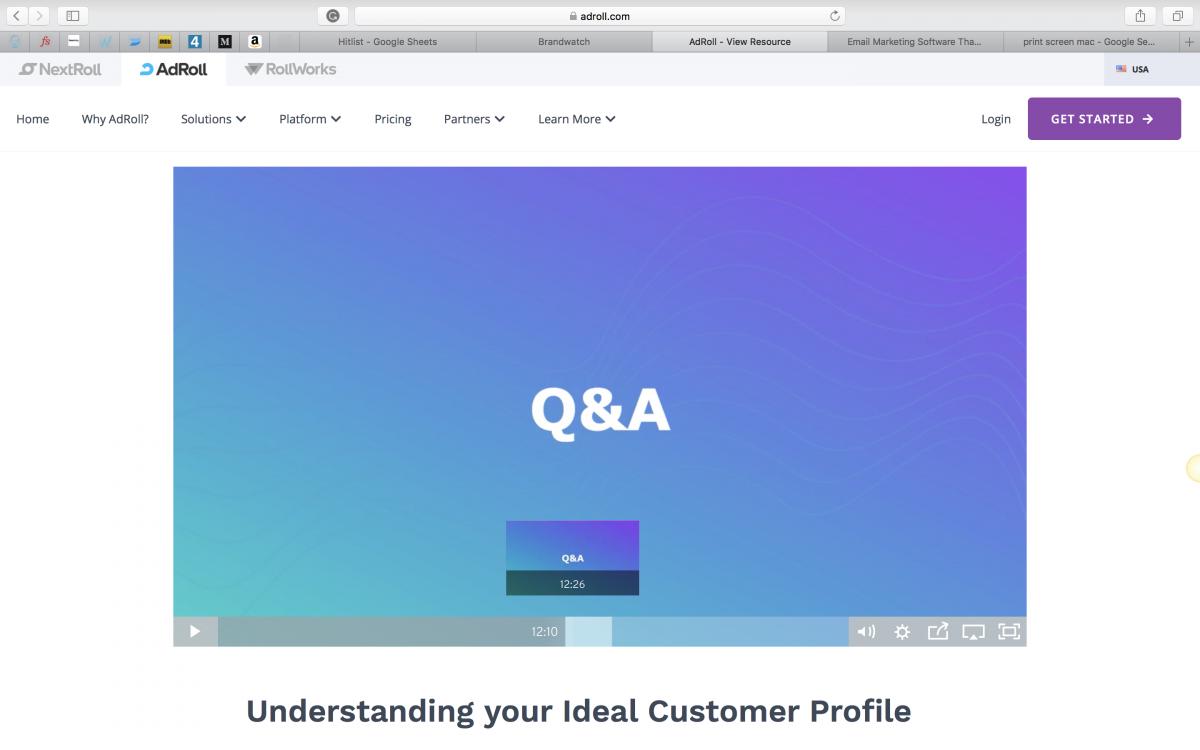 SaaS-Webinars-AdRoll-Q&A