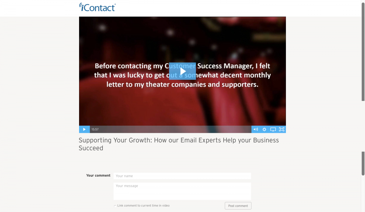 SaaS-Webinars-iContact Comments-1