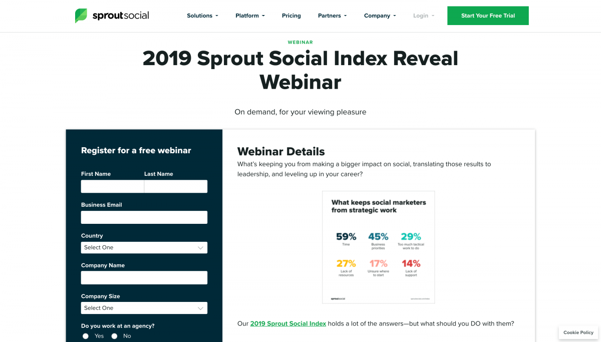 SaaS-Webinars-SproutSocial-Index-Reveal