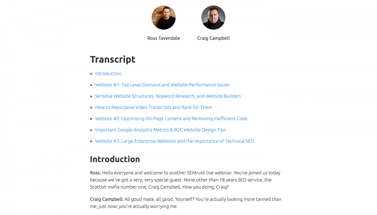 SaaS-Webinars-Semrush-Ungated-Transcript
