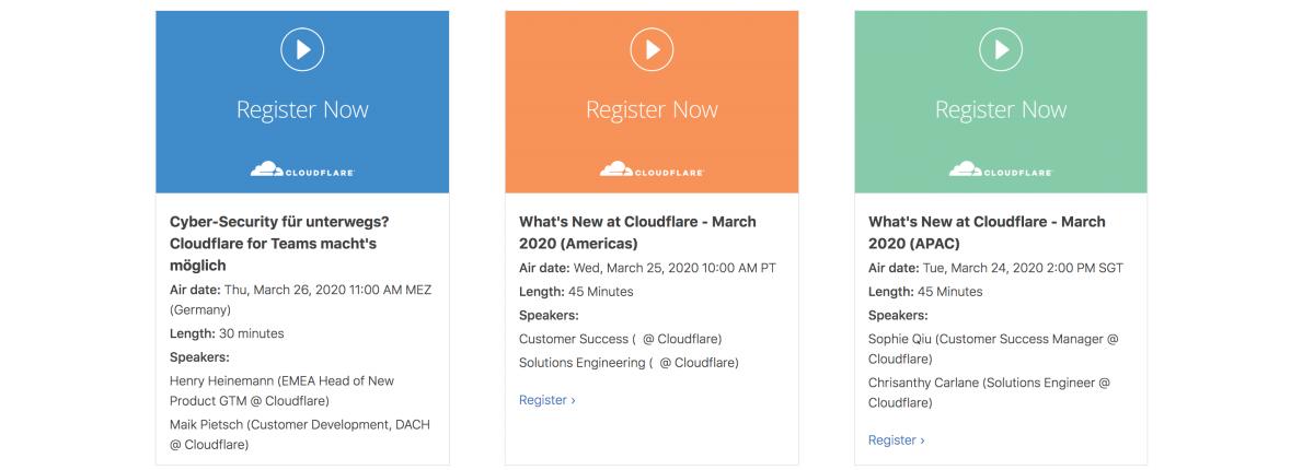 Cloudfare-Webinars-1
