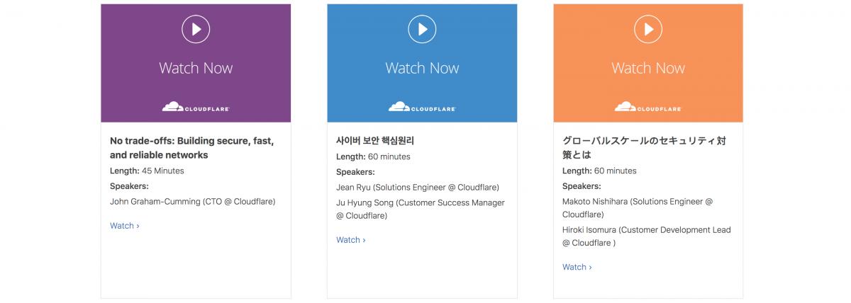 Cloudfare-Webinars-3