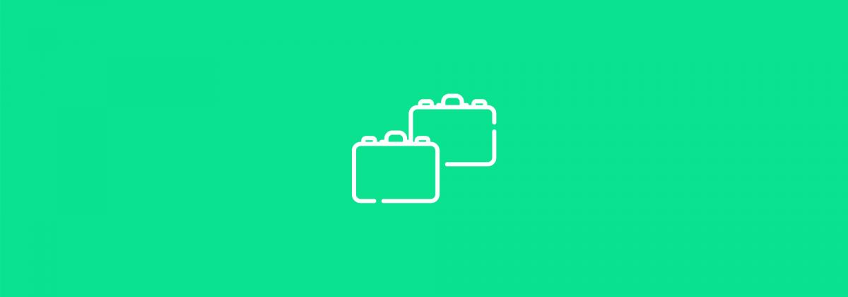 webinar-use-cases