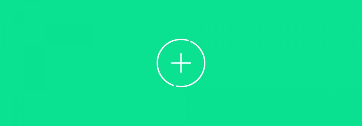 webinar-additional-content