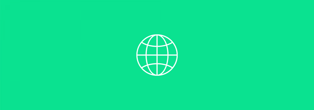 webinar-languages