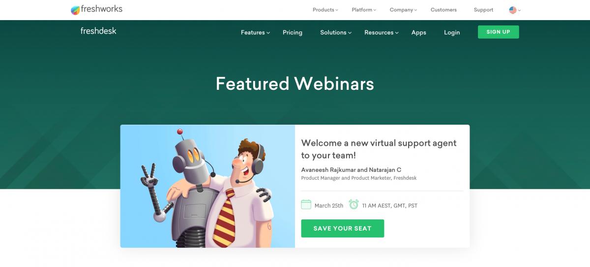 Freshworks-New-Features-Webinar
