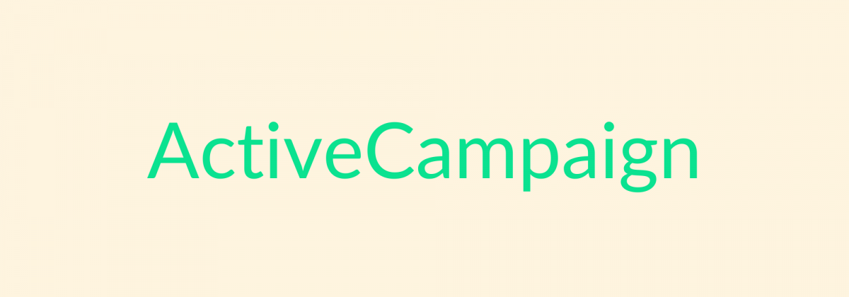 ActiveCampaign-Webinars
