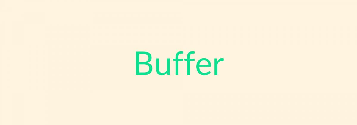 Buffer-Webinars