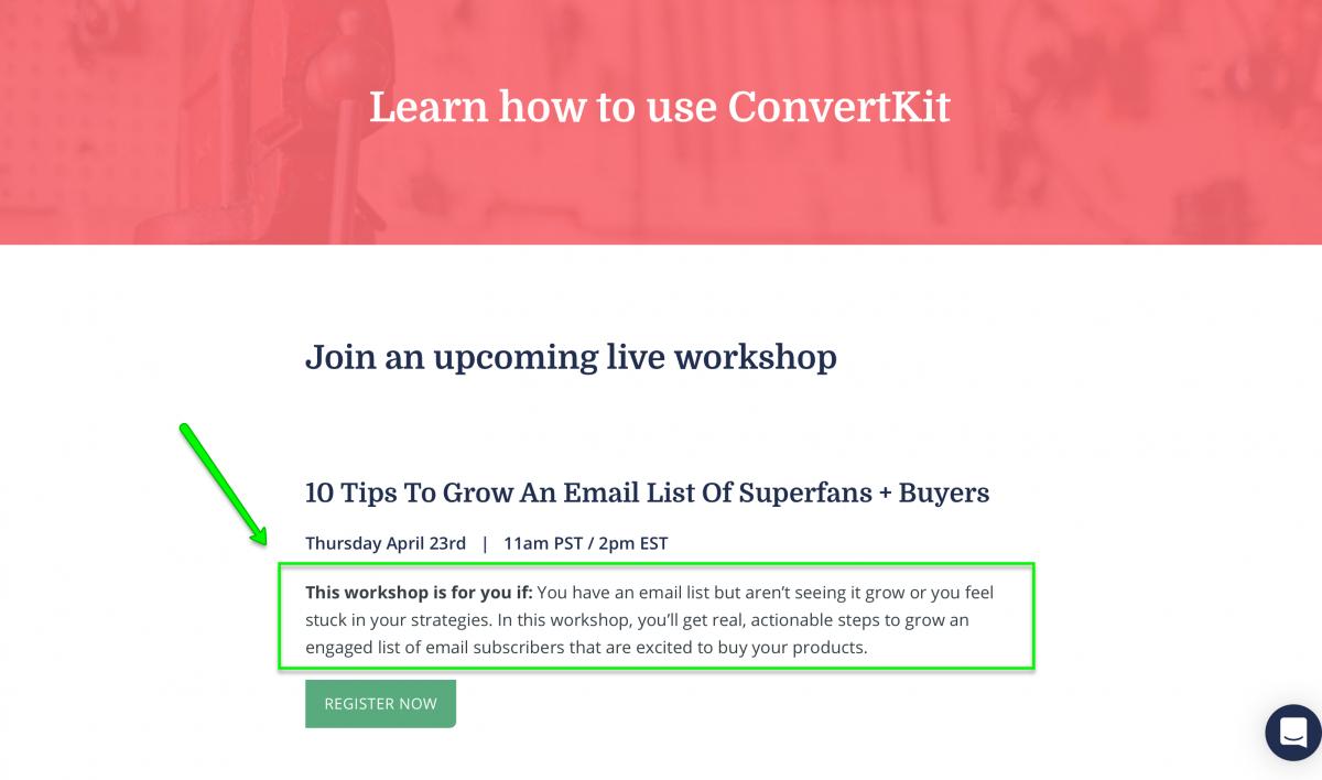 ConvertKit-Webinar-Copy