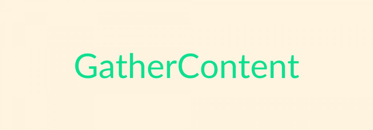 GatherContent-Webinars