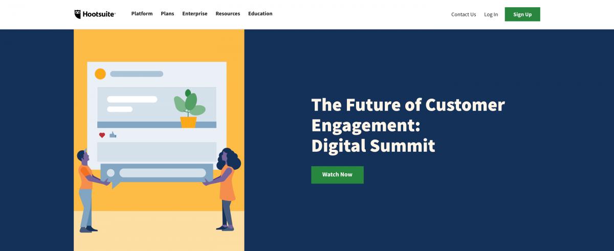 Hootsuite-Digital-Summit