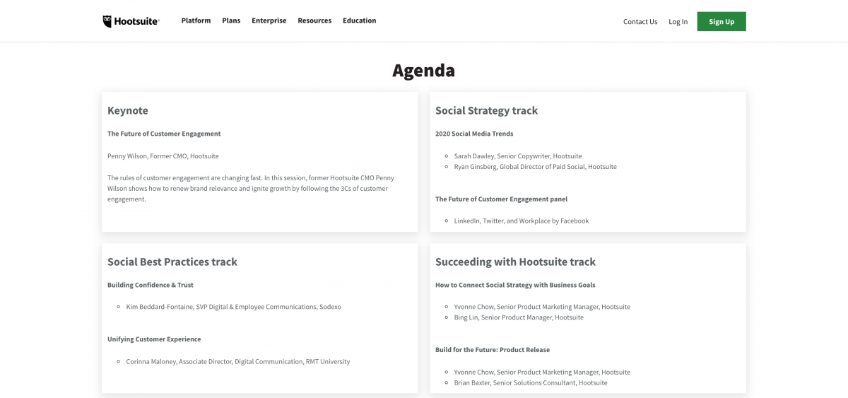 Hootsuite-Digital-Summit-Agenda