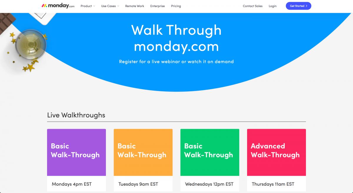 Monday.com-Webinars-Frequency