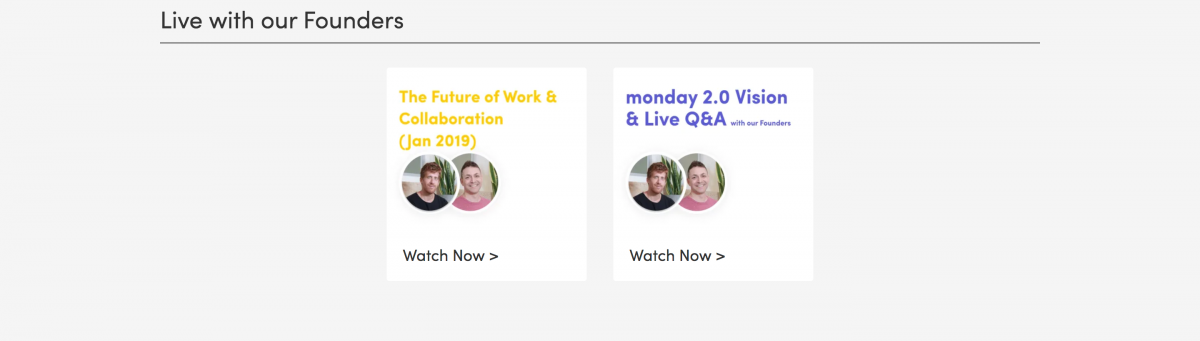 Monday.com-Live-With-Founders