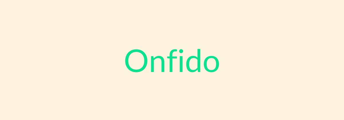 Onfido-Webinars