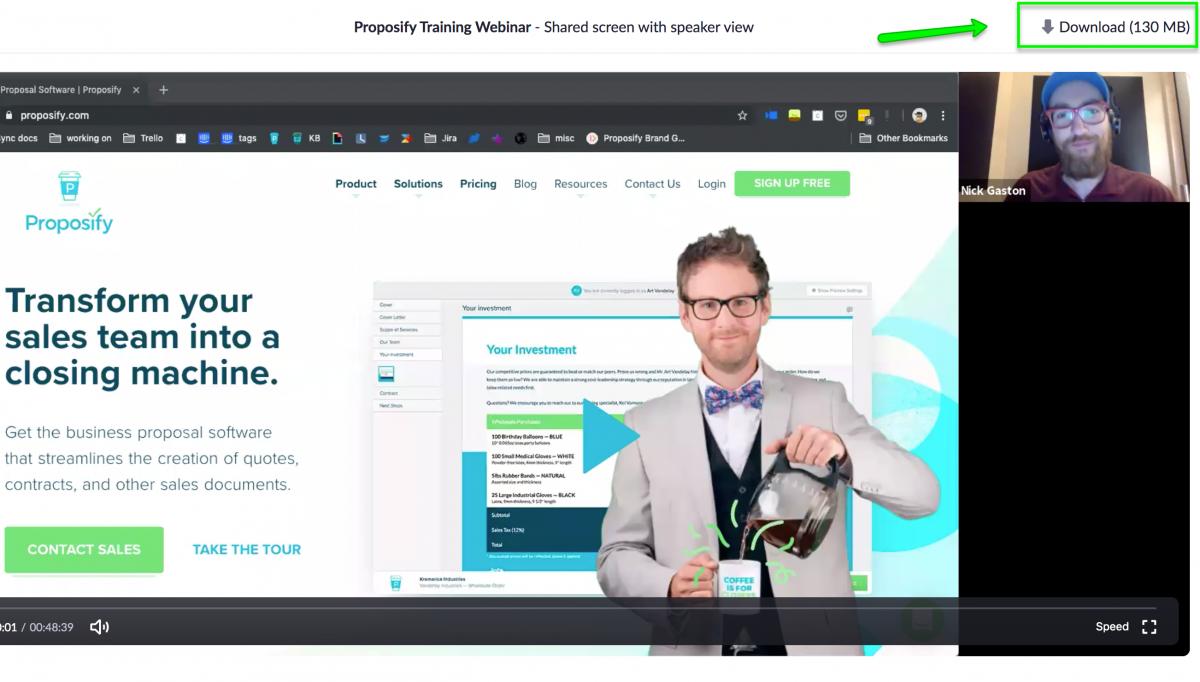 Proposify-Webinar-Download