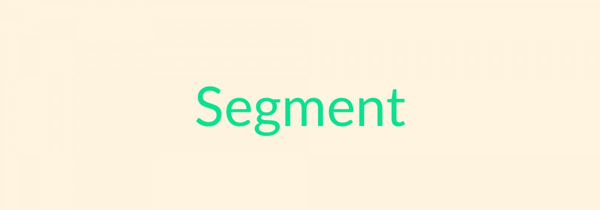 Segment-Webinars