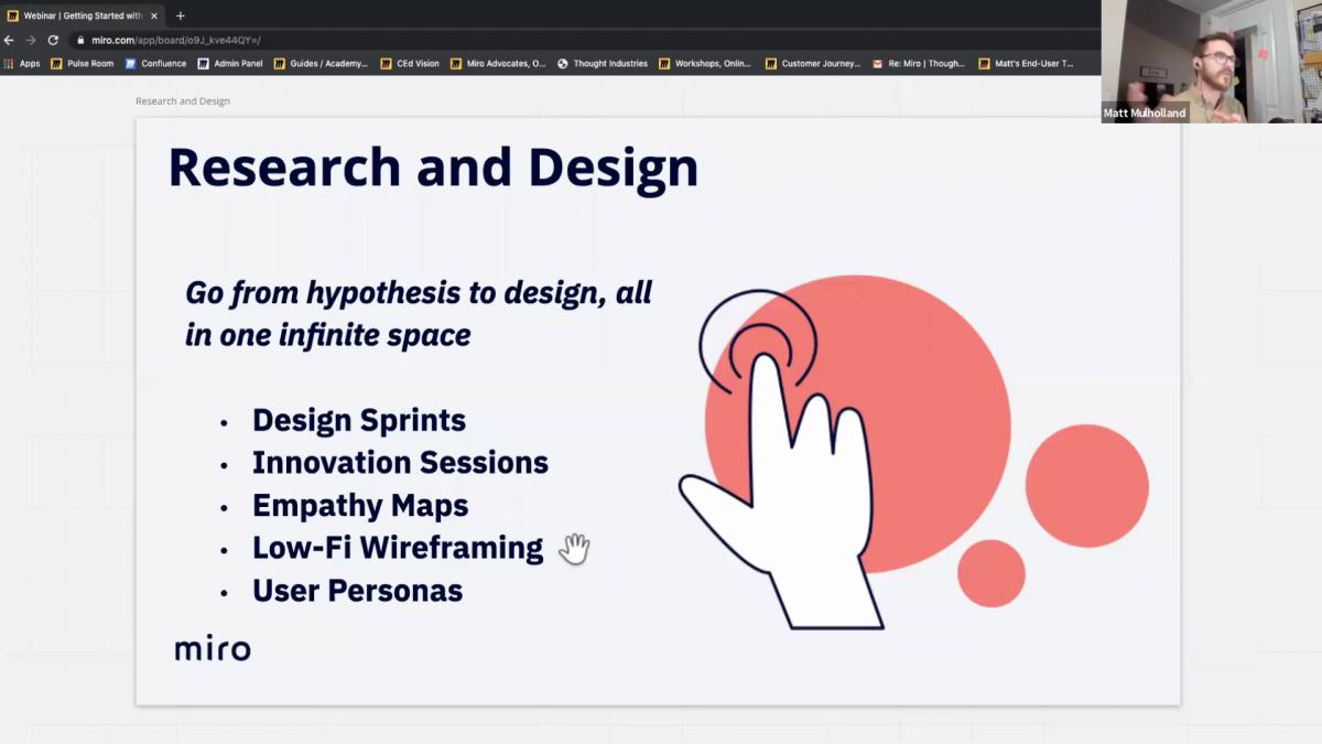 Miro-Webinars-Presentation-2