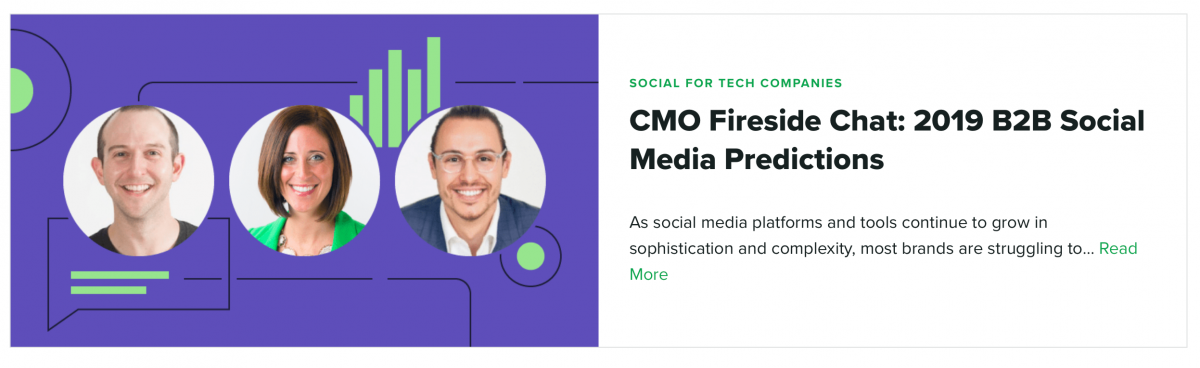 SproutSocial-Fireside-Chat