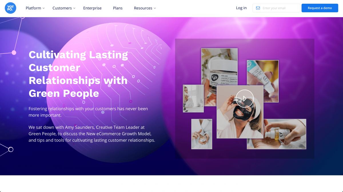 Yotpo-Webinar-Branding