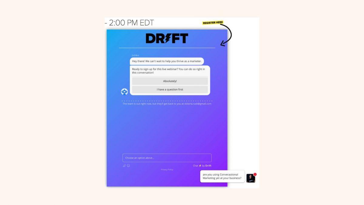 Drift-Registration-Chatbot-1