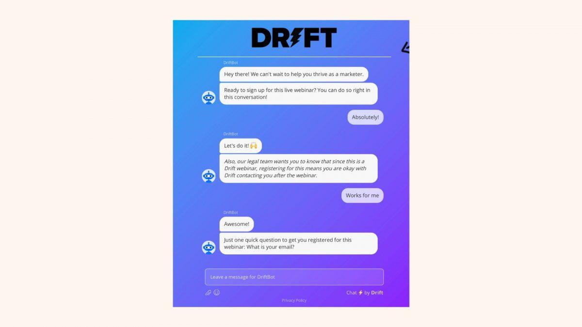 Drift-Registration-Chatbot-3