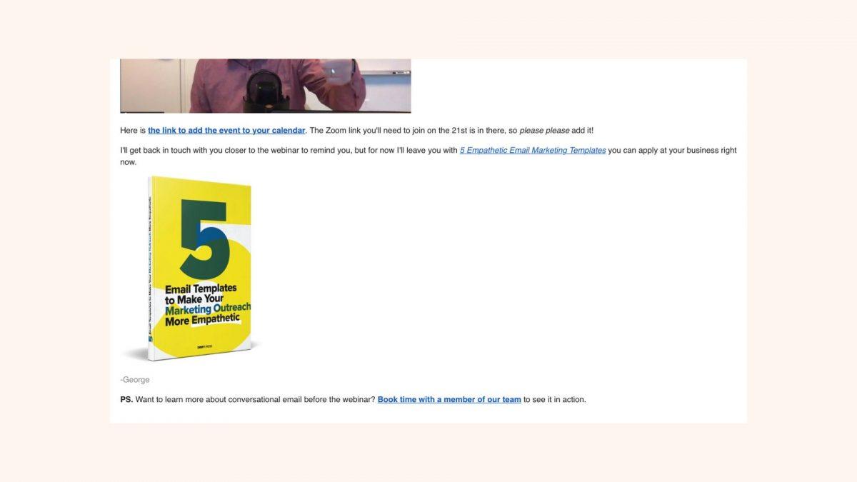 Drift-Webinar-Confirmation-Email-2