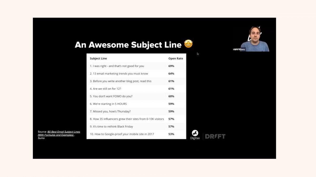 Drift-Webinar-6
