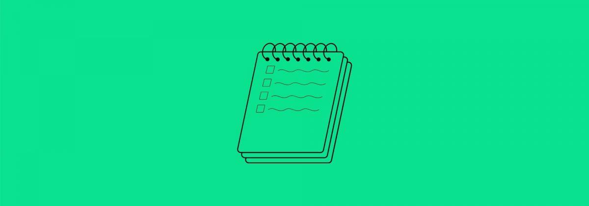 webinar-marketing-step-1