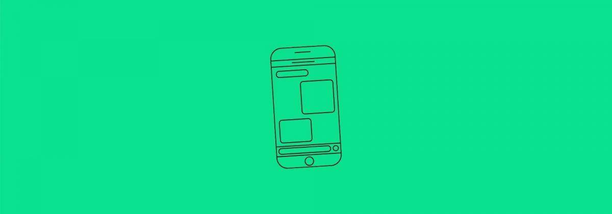 webinar-marketing-step-2